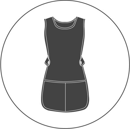 Picture for category Coveralls & Aprons