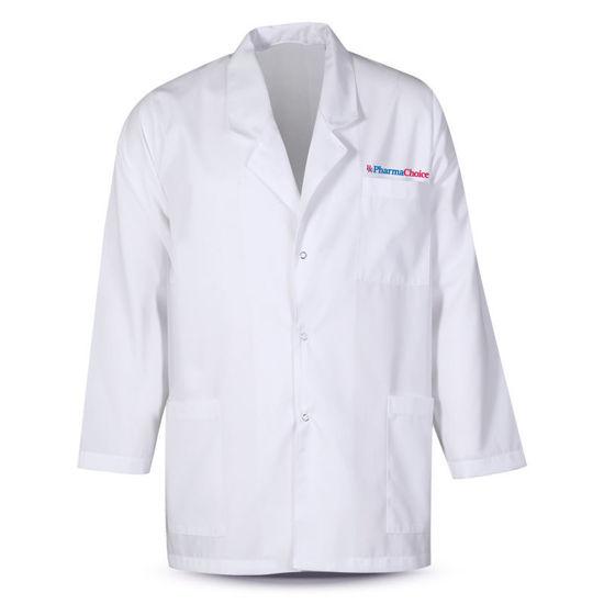 Picture of Unisex Consultation Coat