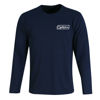 Picture of Mens Fashion Fit Long Sleeve T-Shirt