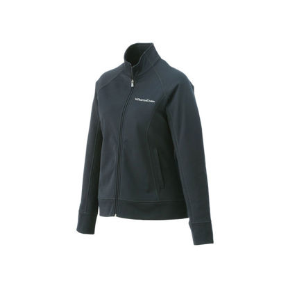 Picture of Okapi Ladies Fleece Jacket